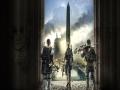 《汤姆克兰西:全境封锁2》游戏壁纸-1