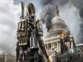 《汤姆克兰西:全境封锁2》游戏壁纸-2