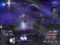 《最终幻想:纷争NT》游戏截图-3-7