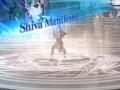 《最终幻想:纷争NT》游戏截图-3-8