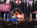 《一击必杀2》游戏截图-1