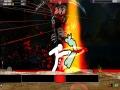 《一击必杀2》游戏截图-2