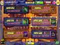 《一击必杀2》游戏截图-4