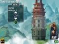 《一击必杀2》游戏截图-6