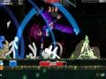 《一击必杀2》游戏截图-7