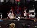 《一击必杀2》游戏截图-8