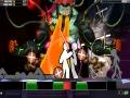 《一击必杀2》游戏截图-10
