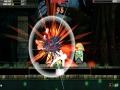 《一击必杀2》游戏截图-14