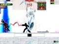 《一击必杀2》游戏截图-15