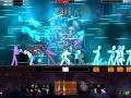 《一击必杀2》游戏截图-17