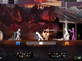 《一击必杀2》游戏截图-18