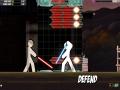 《一击必杀2》游戏截图-19