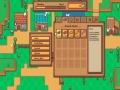 《小城镇》游戏截图-5