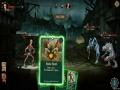 《灰烬之牌》游戏截图-2