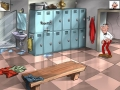 《傻瓜特工大冒险》游戏截图-5