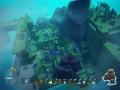 《海岛文明》游戏截图-2