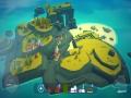 《海岛文明》游戏截图-4