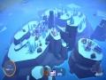 《海岛文明》游戏截图-5