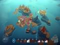 《海岛文明》游戏截图-7