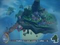 《海岛文明》游戏截图-8