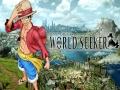《海贼王:世界探索者》游戏壁纸-2