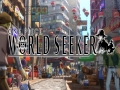 《海贼王:世界探索者》游戏截图-2