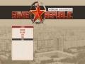《工人和资源:苏维埃共和国》游戏截图2-1