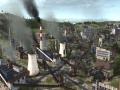 《工人和资源:苏维埃共和国》游戏截图2-2