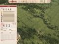 《工人和资源:苏维埃共和国》游戏截图2-6