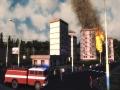 《工人和资源:苏维埃共和国》游戏截图2-11