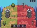 《点击之王》游戏截图-1
