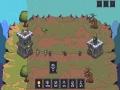 《点击之王》游戏截图-2