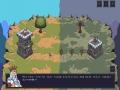 《点击之王》游戏截图-4