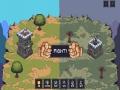 《点击之王》游戏截图-5