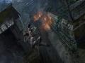 《只狼:影逝二度》游戏截图-4-3