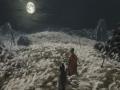 《只狼:影逝二度》游戏截图-4-6