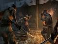 《只狼:影逝二度》游戏截图-4-8