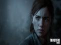 《美国末日2》游戏截图-2