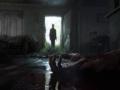 《美国末日2》游戏壁纸-7