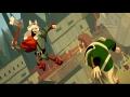 《嗜血本性》游戏截图-1
