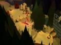 《嗜血本性》游戏截图-5