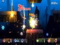 《Swimsanity! 》游戏截图-3