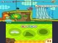 《毛线卡比Plus》游戏截图-1