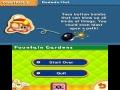 《毛线卡比Plus》游戏截图-6
