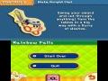 《毛线卡比Plus》游戏截图-7