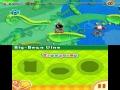 《毛线卡比Plus》游戏截图-8