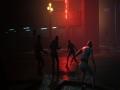 《吸血鬼:避世血族2》游戏截图