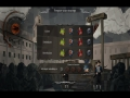 《我们.革命》游戏截图2-2