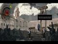 《我们.革命》游戏截图2-4