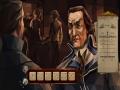 《我们.革命》游戏截图2-10